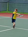 boys_Jr-tennis