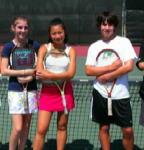 summer-tennis-pic
