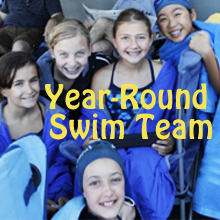 swim-team-girls-ad