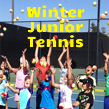 tennis-camp-kids-ad